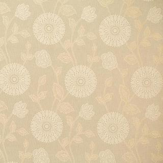 Warwick Fabric ADARI (4 colours)