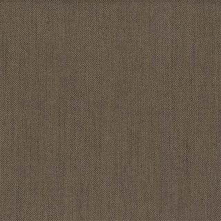 Warwick Fabric BERLIN (8 Colours)