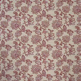 Warwick Fabric BIANCA (INDENT) (6 Colours)
