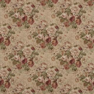 Warwick Fabric BIBURY (3 colours)