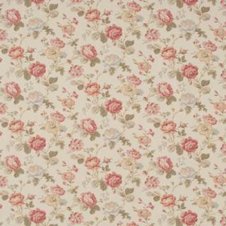 Warwick Fabric CHANTILLY (IND) (3 Colours)
