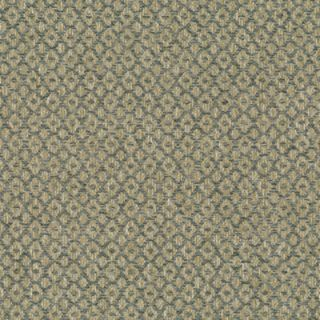 Warwick Fabric CLARENCE (9 Colours)