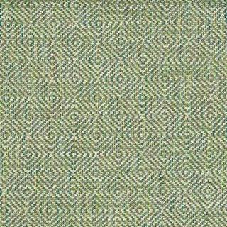 Warwick Fabric ABBAS (INDENT) 8 Colours