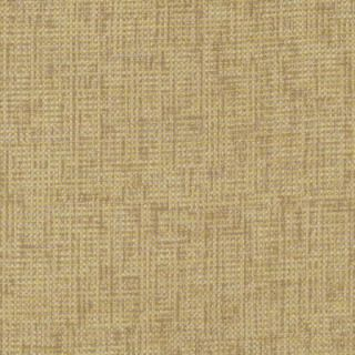 Warwick Fabric BERGE (INDENT) (23 Colours)