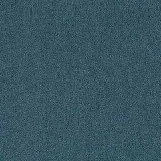 Warwick Fabric AUGUSTUS (49 Colours)