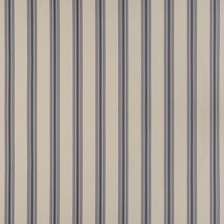Warwick Fabric BELLARY (INDENT) (4 Colours)