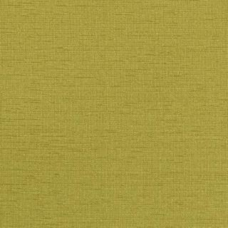 Warwick Fabric BENDIGO (29 Colours)