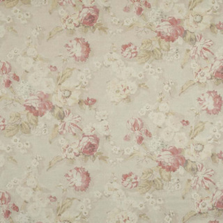 Warwick Fabric BRAMANTE (IND) (5 Colours)