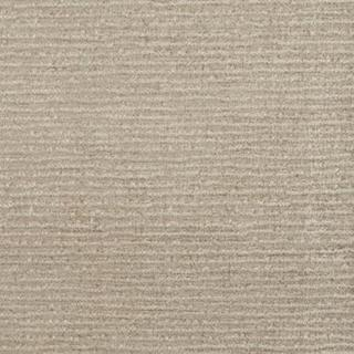 Warwick Fabric BREUER (INDENT) (11 Colours)
