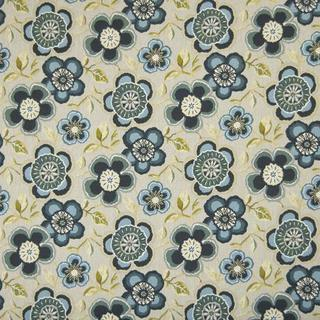 Warwick Fabric CALEDONIA (INDENT) (3 Colours)