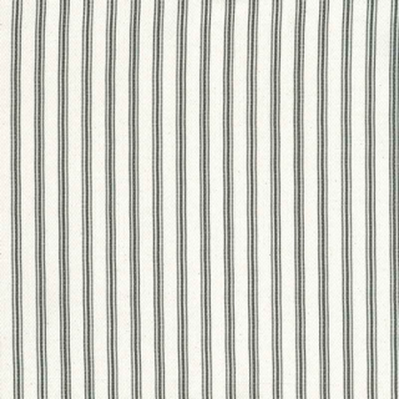 Warwick Fabric CALVERTON (14 Colours)