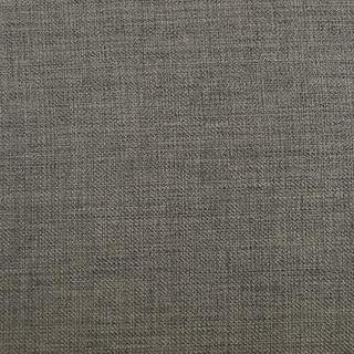 Warwick Fabric CARTER (6 Colours)