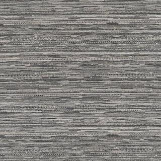 Warwick Fabric CARTESIAN (INDENT) Graphite