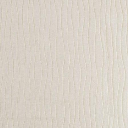 Warwick Fabric ELARA (INDENT) (5 Colours)