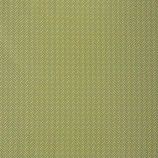 Warwick Fabric EARLE (TRITAN) (2 Colours)