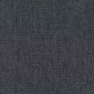 Warwick Fabric BODHI (24 Colours)