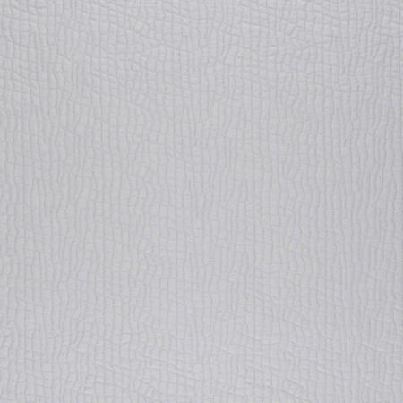 Warwick Fabric LAMONT (IND) (4 Colours)