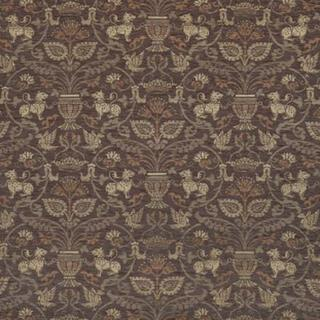 Warwick Fabric BAYEUX (INDENT) (5 Colours)