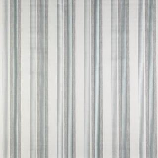 Warwick Fabric QUAY (INDENT) (4 Colours)