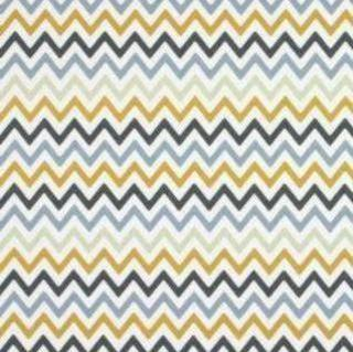 Warwick Fabric ZAG ZIG (3 Colours)