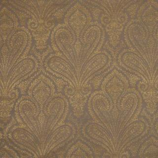Warwick Fabric NABOO (INDENT) (4 Colours)