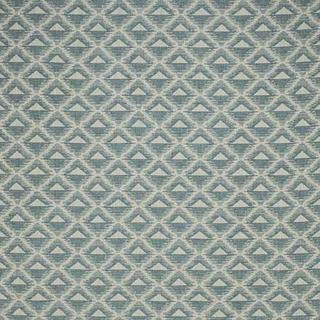 Warwick Fabric NAHID (INDENT) (7 Colours)
