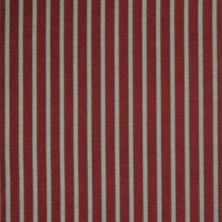 Warwick Fabric NALLA (INDENT) (7 Colours)