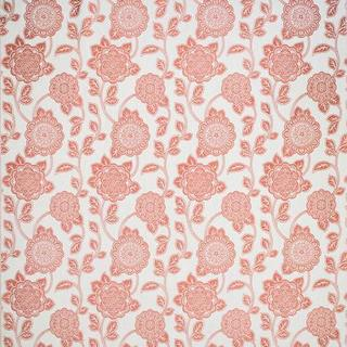 Warwick Fabric NAOMI (6 Colours)