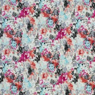 Warwick Fabric OPHELIA (INDENT) (4 Colours)