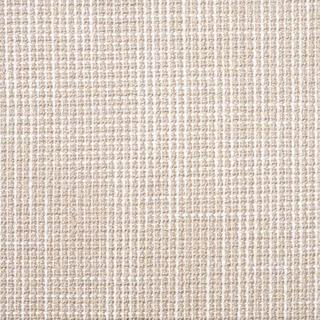 Warwick Fabric OPUS (3 Colours)