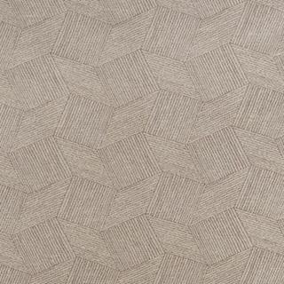 Warwick Fabric ORIGIN (INDENT) (6 Colours)