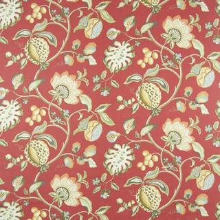 Warwick Fabric PILSBURY (INDENT) (1 Colour)