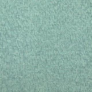 Warwick Fabric TANGENT (14 Colours)