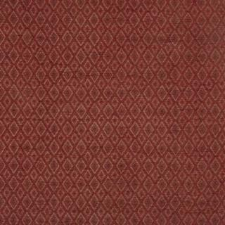 Warwick Fabric VALOIS (IND) (5 Colours)