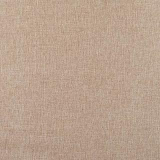 Warwick Fabric VERGE (IND) (4 Colours)
