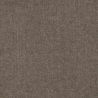 Warwick Fabric WILDE (10 Colours)