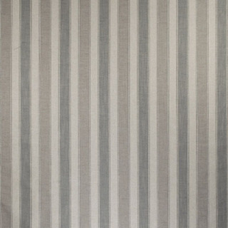 Warwick Fabric AXELLA (INDENT) (4 Colours)