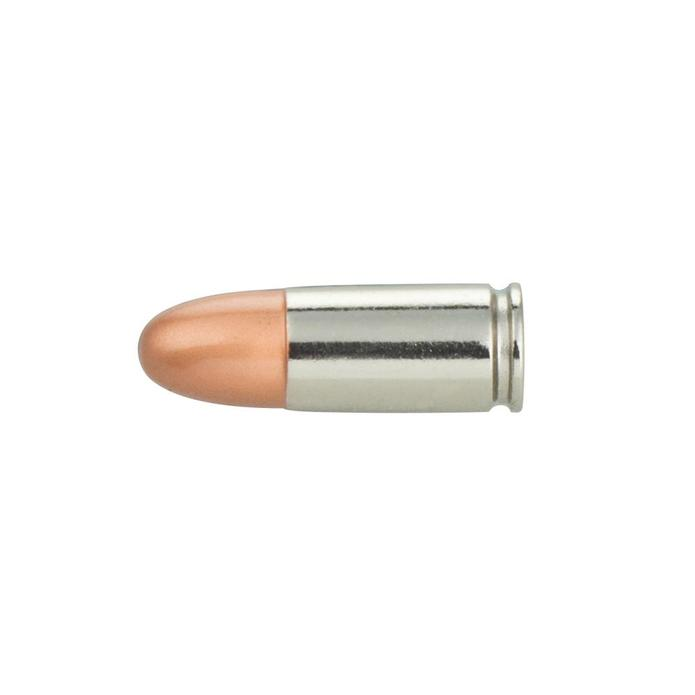 Concho, Bullet, 10mm (3/8