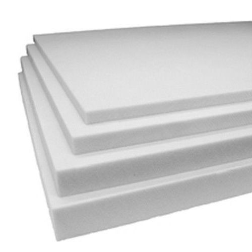 BULK Foam Slab Price List