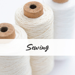 Sewing notions and sewing supplies. Buy online in New Zealand with cheap, fast courier.